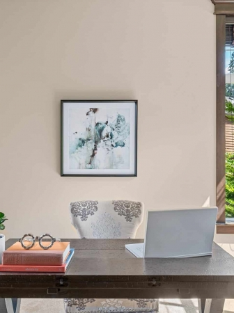 News Feature by RedFin: How to Instantly Improve Your Office Feng Shui