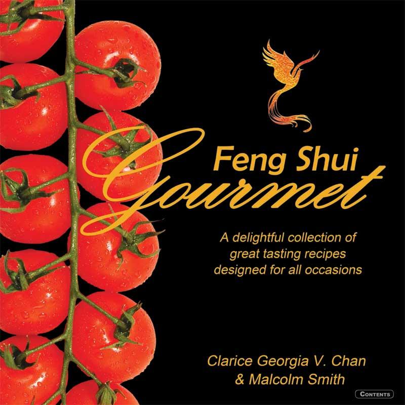 Fengshui Gourmet