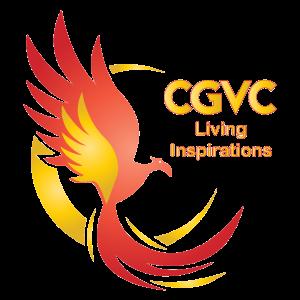 CGVC Logo